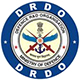drdo indian defence