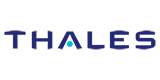 thales international india pvt ltd